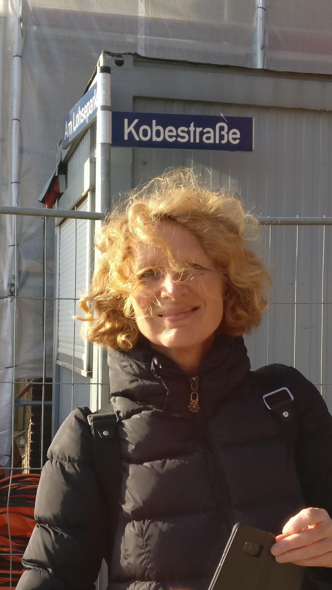 Der Blog von Christiane Jurgelucks - Leben, Lust und Liebe - Praxis ...